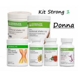 Kit Strong 1 Donna