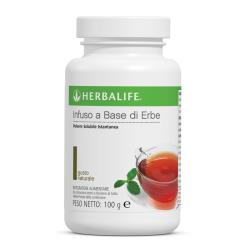 H24 Rebuild Strength