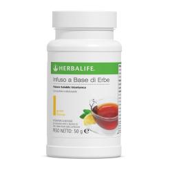 H24 Hydrate - Integratore...