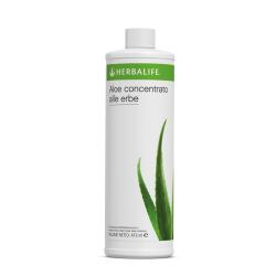Liftoff– Energy Drink...