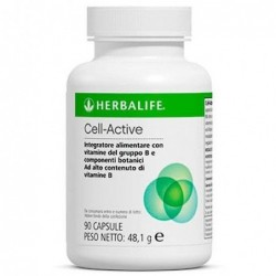 Cell Active – Integratore...