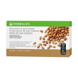 Formula 2 Vitamin & Mineral...
